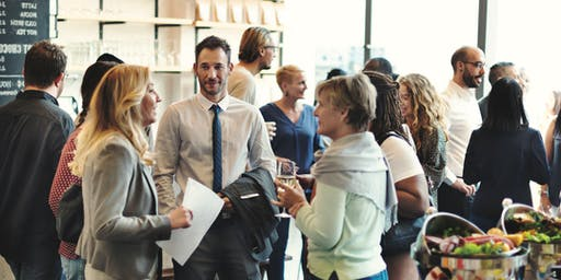 Kawartha Lakes Small Business Conference