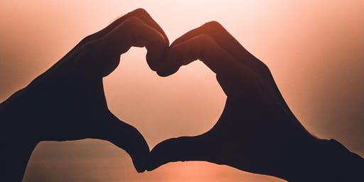 OIA Lunch & Learn: Dating & Relationships in the U.S.
