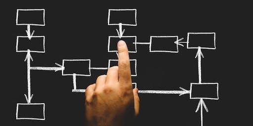 Gestion de projets | Project Management