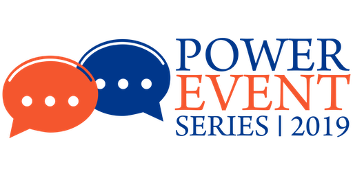 GSA Power Event: Breakfast with the Mayors