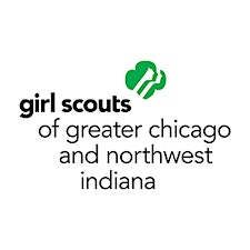Girl Scouts of Greater Chicago and Northwest Indiana logo