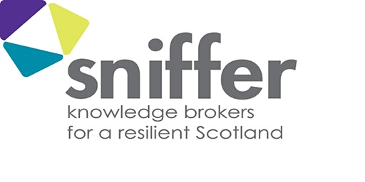 Marketplace at Scotland's Flood Risk Management Conference 2020