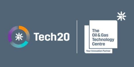 Tech20:Underwater Laser Cutting tickets