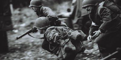 Battle of the Bulge 2019