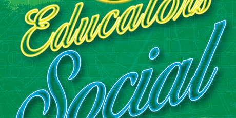 The Garden, School of Business & Entrepreneurship: Educators Social tickets