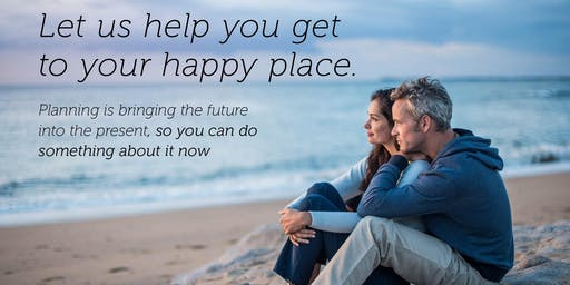 Shaping your finances and making them work for you now and in the future