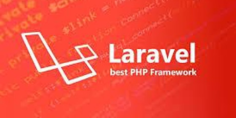 Lunch & Learn Laravel Workshop Part 2 tickets
