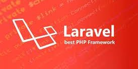 Lunch & Learn Laravel Workshop Part 1