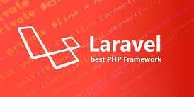 Lunch & Learn Laravel Workshop Part 2