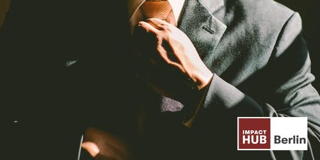 Legal Basics for Freelancers and Social Entrepreneurs tickets