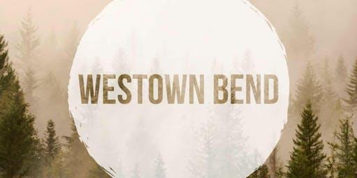Westown Bend