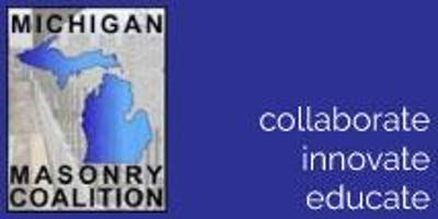The Michigan Masonry Coalition 2019 Annual Meeting