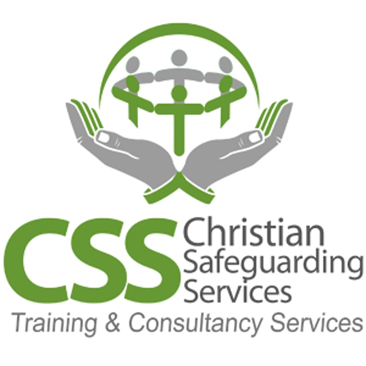 Safeguarding Train the Trainer  for Churches and Faith Based  Organisations image