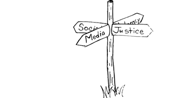 Navigating the World of Social Justice Work