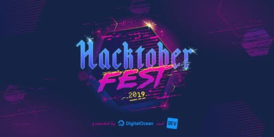 Hacktoberfest in H-FARM