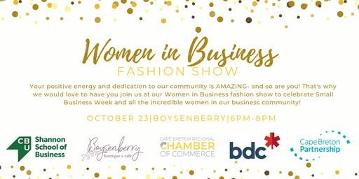 Wonderful Women: Women in Business Networking Event