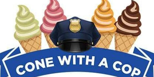 Get the Scoop - Shorewood Hills Police Town Hall!