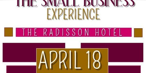 The Small Business Experience