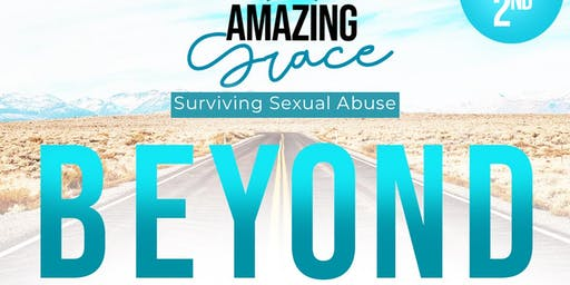 BEYOND - A Safe Space for Dialogue and Healing from Sexual Abuse