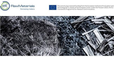 Workshop on Recycled Carbon Fibres for high value composites