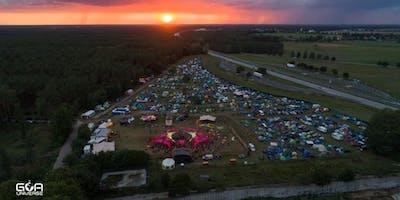 Summer Dream Open Air Festival