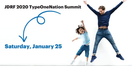 TypeOneNation Summit - Middle TN