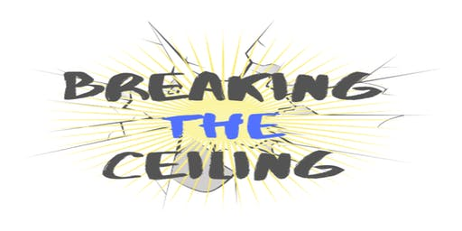 Breaking the Ceiling: Finishing Strong for a Next Level 2020