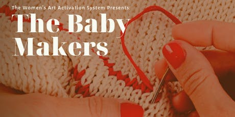 The Baby Makers tickets