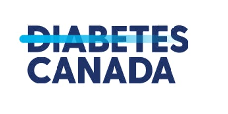 T1D and Advocacy tickets