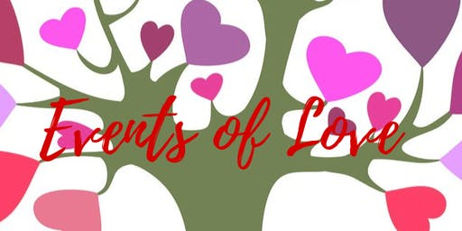 The Events of Love