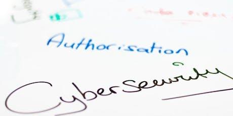 Sécurisez votre workflow avec Hashicorp Vault + La blockchain & la sécurité billets