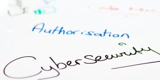 Sécurisez votre workflow avec Hashicorp Vault + La blockchain & la sécurité