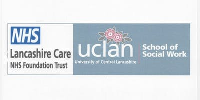 Understanding and working with (implementing) the Care Act (2014)