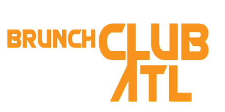 BRUNCH CLUB ATL | SUNDAY BRUNCH DAY PARTY  tickets