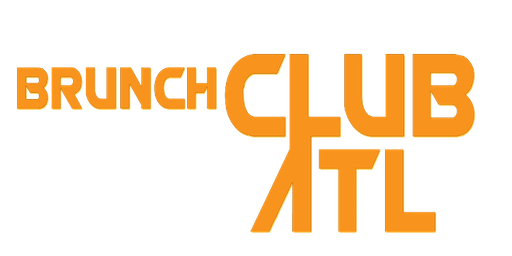 A3C WEEKEND FINALE | SUNDAY BRUNCH DAY PARTY