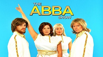 An ABBA-solutely New Years' Eve