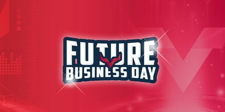 Future Business Day Wels Tickets