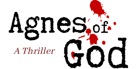 STAGE-M's Agnes of God tickets