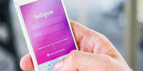 Telling your story through Instagram tickets