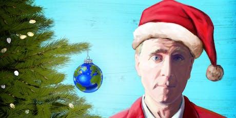 Séan McCann's GREAT BIG CHRISTMAS PARTY tickets
