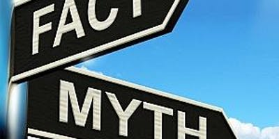 Myths about Asset Protection & Long-term Care