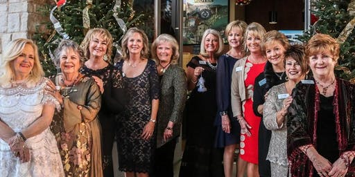2019 'It's a Wonderful Life' Gala
