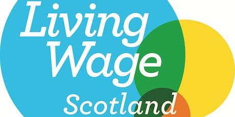 Celebrating Living Wage Week in the North East tickets