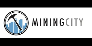 BITCOIN MINING BUSINESS MASTERCLASS