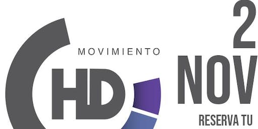 Movimiento HD