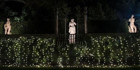 SOLD OUT | Holiday Evening at Vizcaya tickets