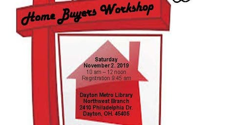 Financial Fortitude: Home Buyers Workshop