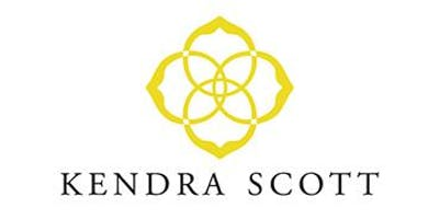 Kendra Scott Shopping Event & UltiPro Demo