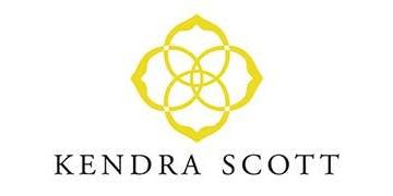 Kendra Scott Shopping Event & UltiPro Demo