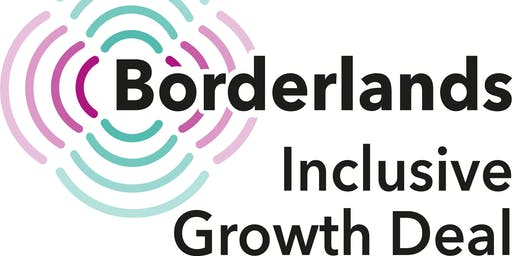 Borderlands Conference 2019